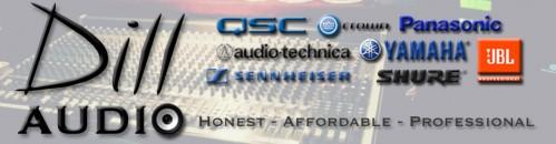 DillAudioWP960x250-1.jpg