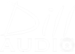 Dill Audio